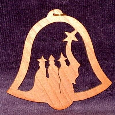 Faharang - 3 királyok